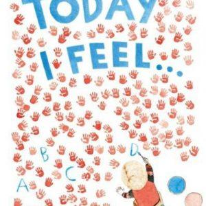 today i feel ingles divertido
