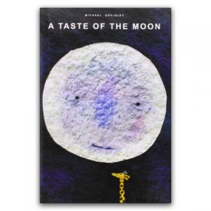 ingles divertido a taste of the moon