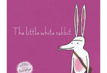 ingles-divertido-little-white-rabbit