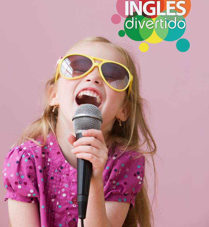 ingles-divertido-music-stars