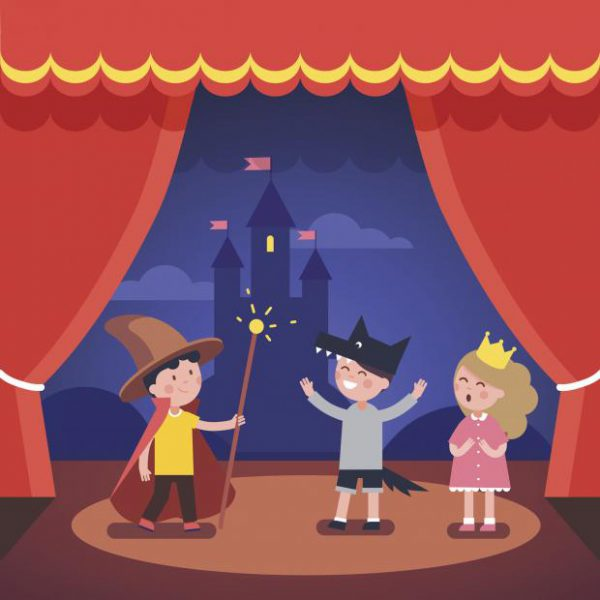 ingles-divertido-taller-teatro