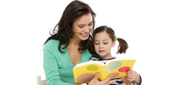 ayudar a mis hijos con el inglés