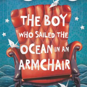 ingles-divertido-the-boy-who-sailed-the-ocean-in-an-armchair