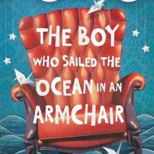 ingles-divertido-the-boy-who-sailed-the-ocean-in-an-armchair