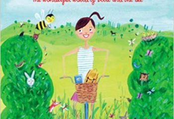 ingles divertido the bee who spoke