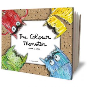the-colour-monster-pop-up-ingles-divertido