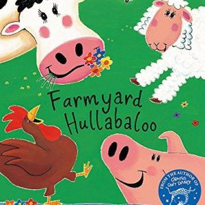 farmyard-hullabaloo-ingles-divertido