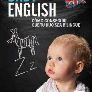 baby english inglés divertido