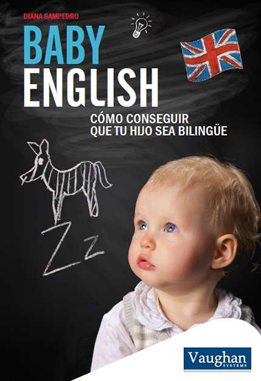 baby english inglés divertido