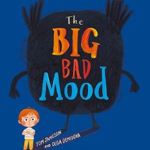 cuentacuentos the big bad mood