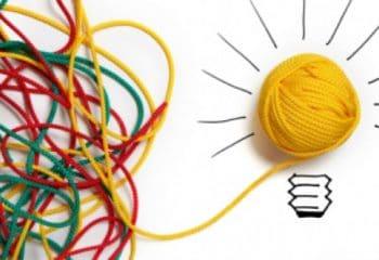 Campamento «Ciencia y Creatividad» en Inglés Divertido Centro