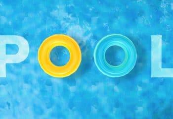 Campus «Ciencia y Creatividad» con piscina. Inglés Divertido Bola de Oro