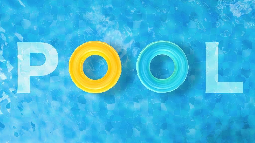 Campamento Ciencia y Creatividad con piscina. Inglés Divertido 2021