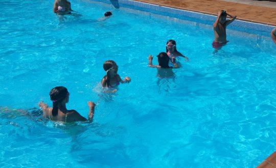 happy-summer-ingles-divertido