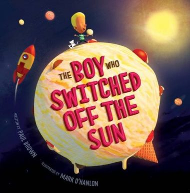 the-boy-who-switched-off-the-sun-ingles-divertido
