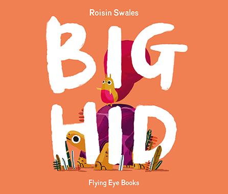 big-hid-ingles-divertido