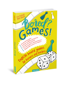 bored-games-ingles-divertido
