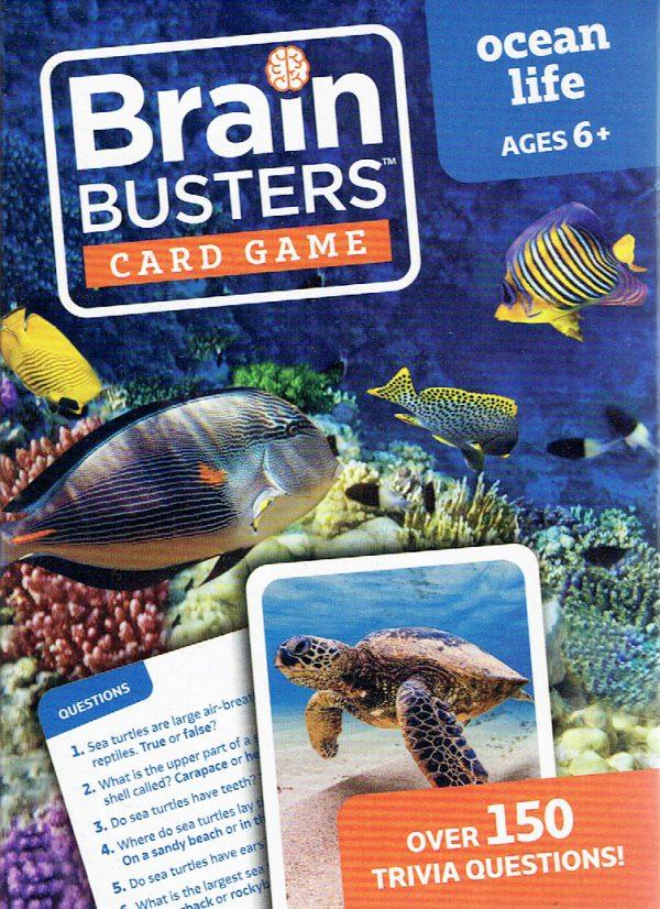 brain-busters-ocean-life-ingles-divertido