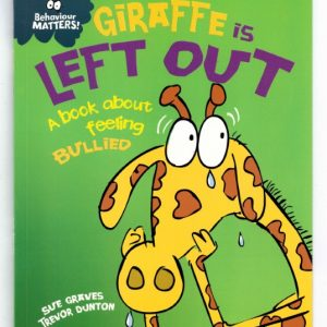 giraffe-is-left-out-ingles-divertido