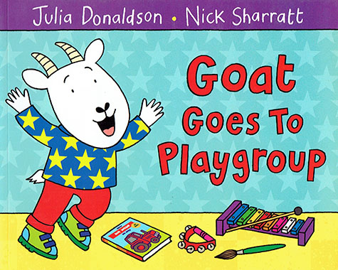 goat-goes-to-playgroup-ingles-divertido