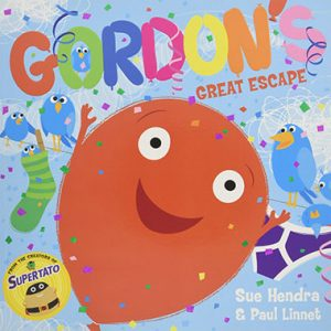 gordon's-great-escape-ingles-divertido