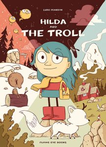 hilda-and-the-troll-ingles-divertido