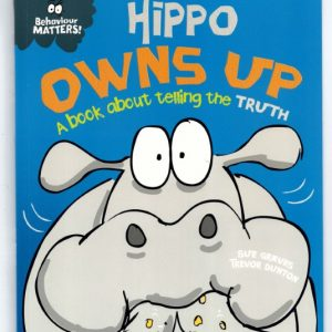 hippo-owns-up-ingles-divertido-2