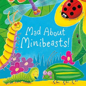 mad-about-minibeasts-ingles-divertido