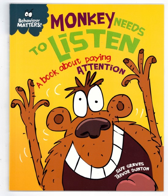 monkey-needs-to-listen-ingles-divertido