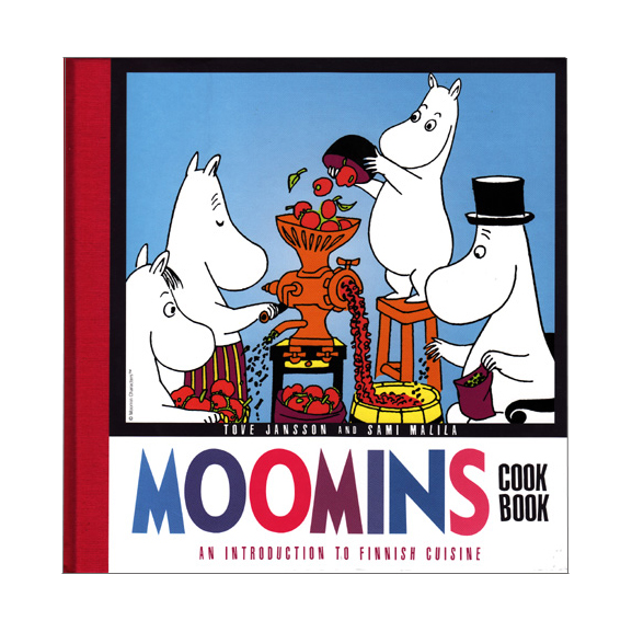 moomins-cookbook-2-ingles-divertido