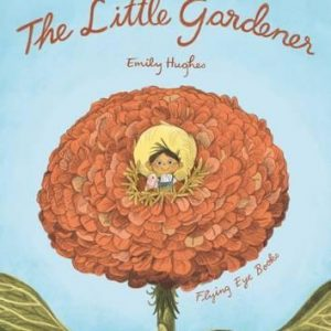 the-little-gardener-ingles-divertido