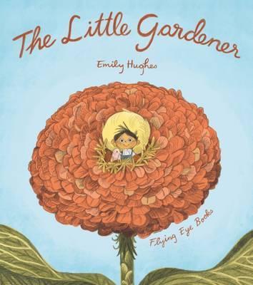 the-little-gardener-ingles-divertido