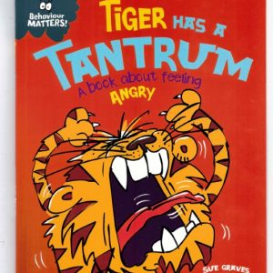 tiger-has-a-tantrum-ingles-divertido