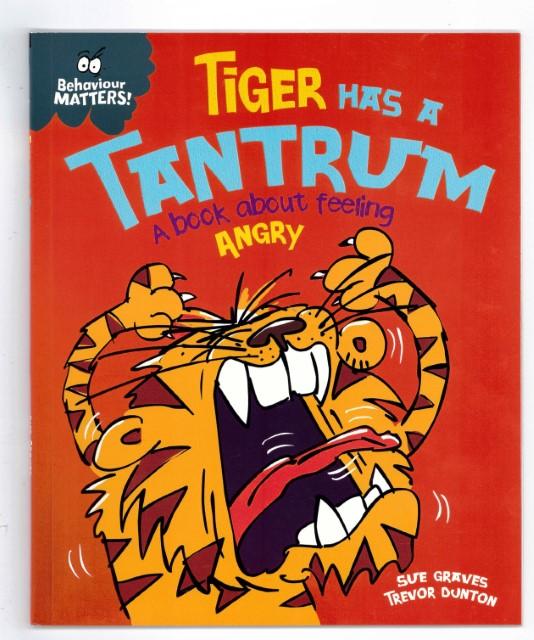 tiger-has-a-tantrum-ingles-divertido