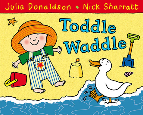 toddle-waddle-ingles-divertido