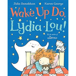 wake-up-do-lydia-lou-ingles-divertido