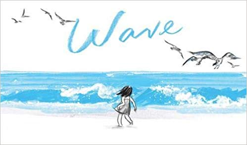 cuentacuentos-wave-ingles-divertido