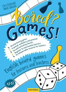 bored-Games-a1-b1-ingles-divertido