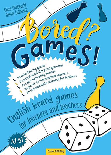 bored-Games-a1-b1-ingles-divertido