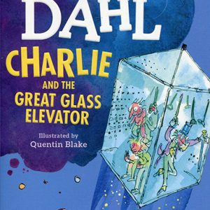 charlie-and-the-great-glass-elevator-ingles-divertido