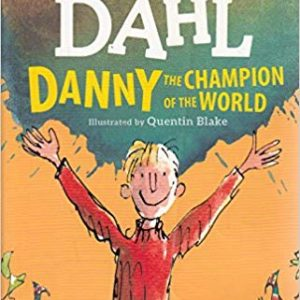 danny-the-champion-of-the-world-ingles-divertido