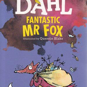 fantastic-mr-fox-ingles-divertido