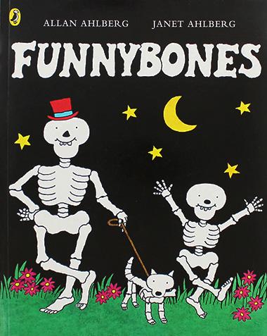 funnybones-ingles-divertido