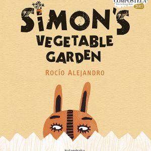 simon's-vegetable-garden-ingles-divertido