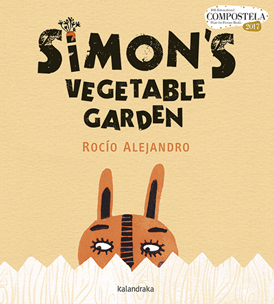 simon's-vegetable-garden-ingles-divertido