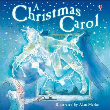 a-christmas-carol-ingles-divertido