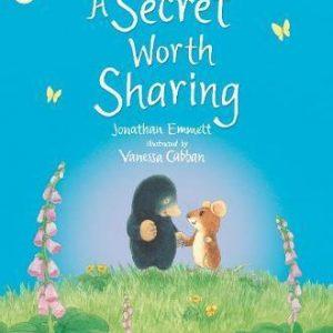 a-secret-worth-sharing-ingles-divertido