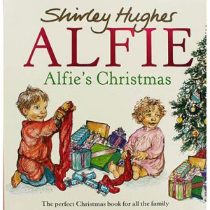alfie's-christmas-ingles-divertido
