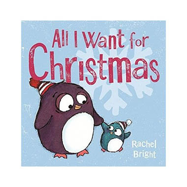 all-i-want-for-christmas-ingles-divertido