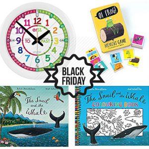 black-friday-pack-ingles-divertido